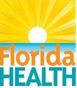 Medical Marijuana - Florida Department of Health