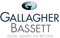 gallagher-bassett