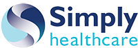 Simply Healthcare
