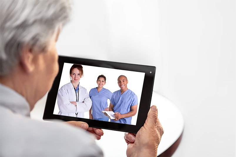 Florida TeleHealth Services