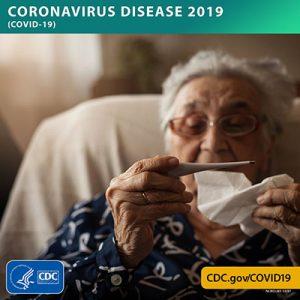 Understanding Coronavirus (COVID-19)