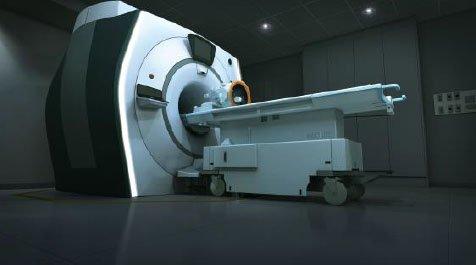 High-Intensity Focused Ultrasound