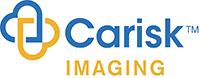 Carisk Imaging