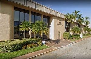 8720 N. Kendall Drive, Suite 212, Miami, FL